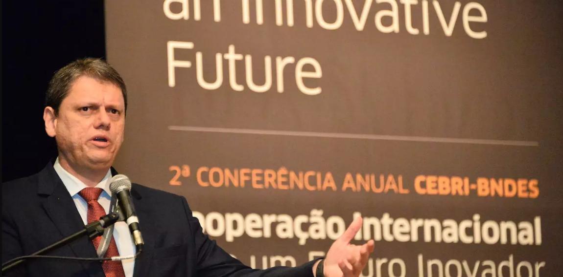 Ministério confirma Codesp entre as mais de 40 licitações previstas para privatização em 2020
