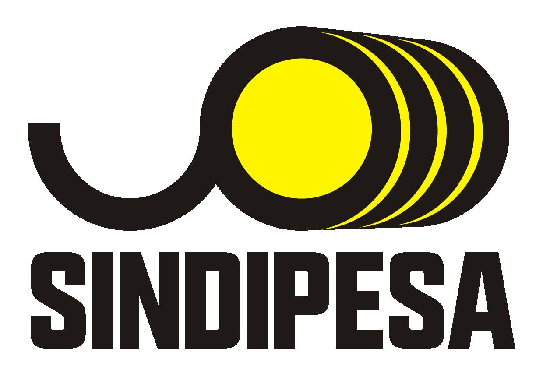 SINDIPESA | Sindicato Nacional das Emp. Transp. e Movim. Cargas Pesadas e Excepcionais