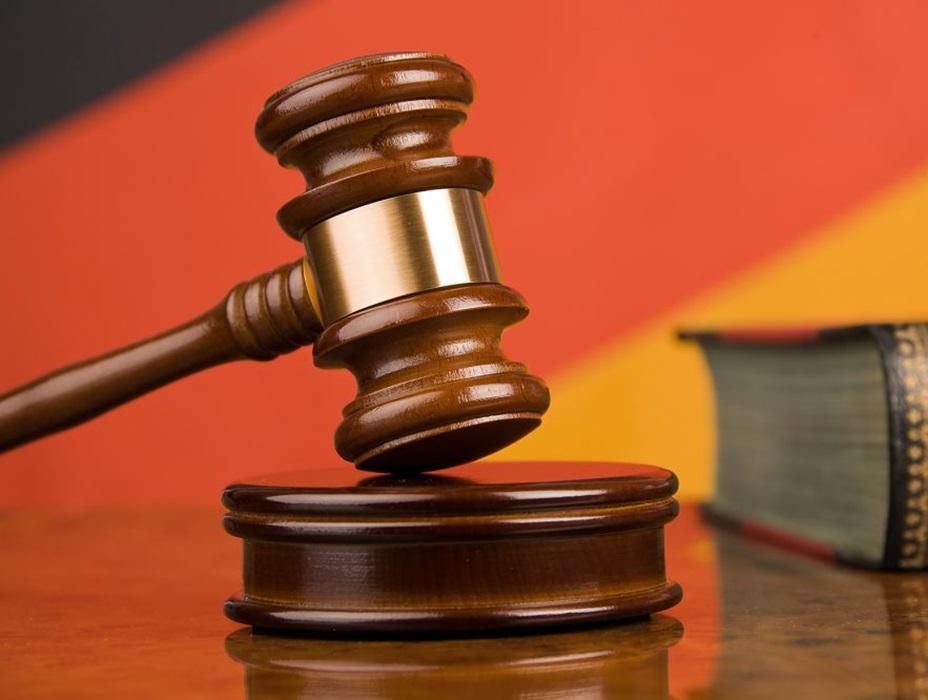 TST decide que pernoite do motorista no caminhão não gera indenização por danos morais