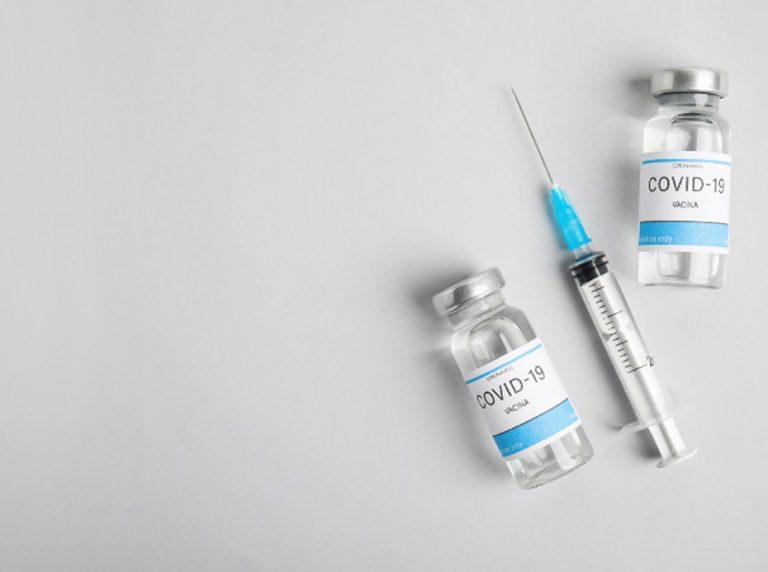 CNT apoia iniciativa de utilização de fábricas de vacina animal para a fabricação de vacina contra a covid-19
