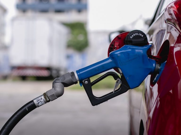 Governo reduz percentual do biodiesel misturado ao óleo diesel