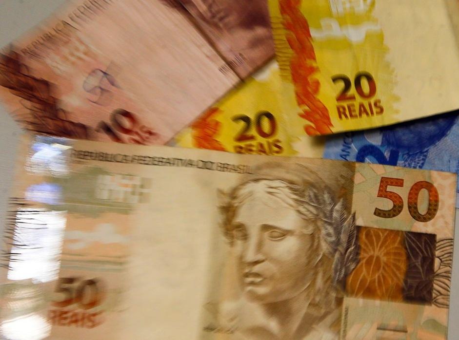 IGP-10 acumula inflação de 31,74% em 12 meses, diz FGV