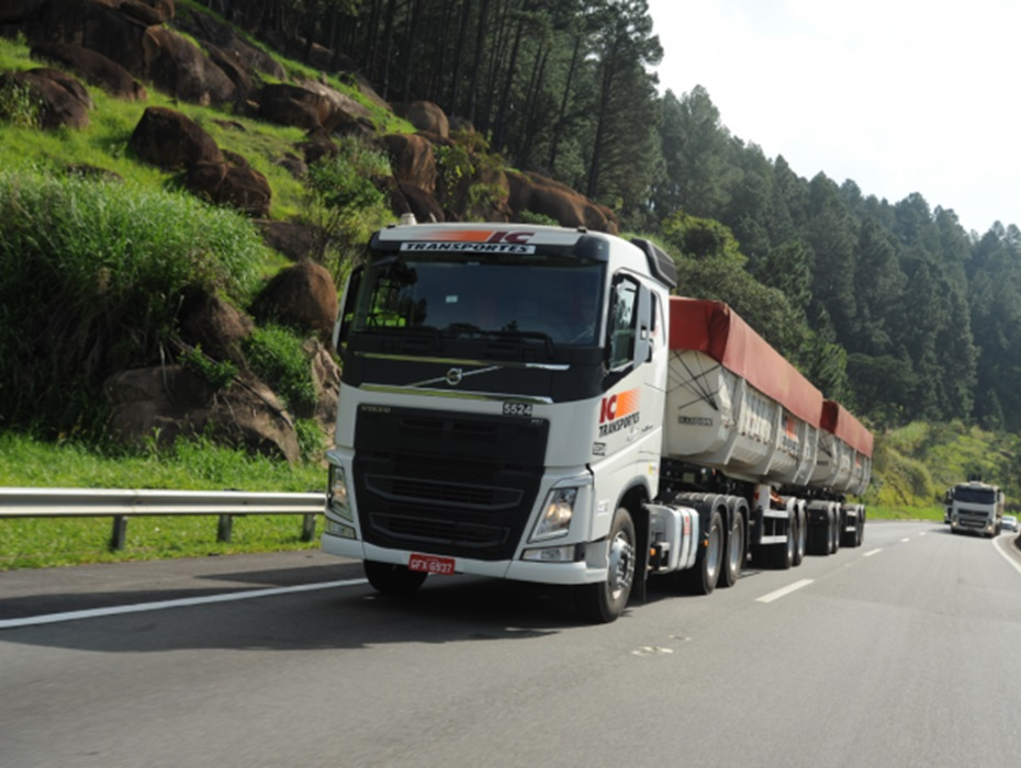 Transportadora é condenada a pagar indenização em morte por Covid-19