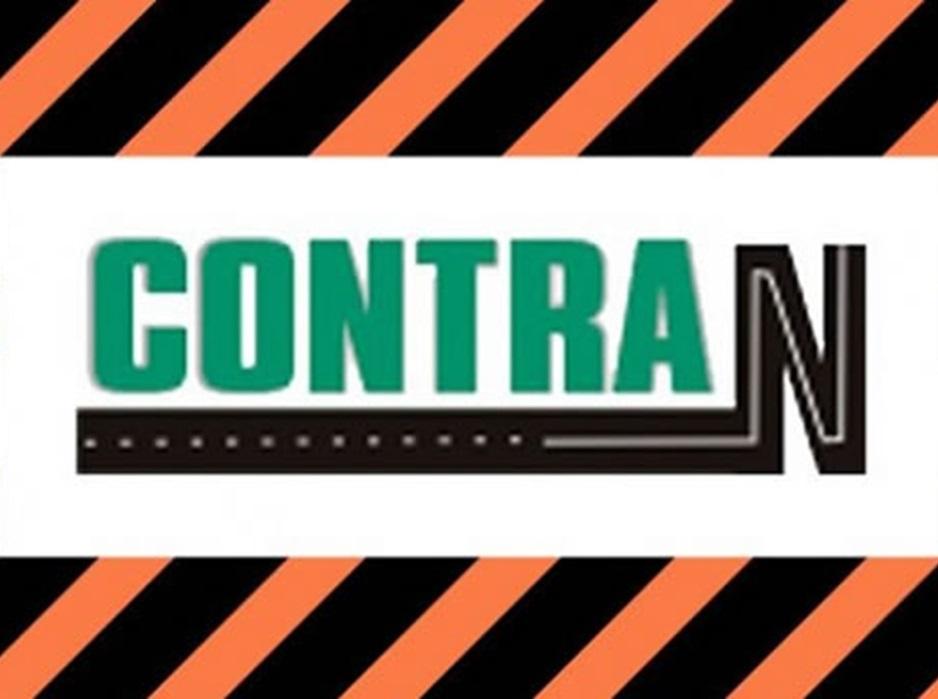 Contran regulamenta novos dispositivos do CTB
