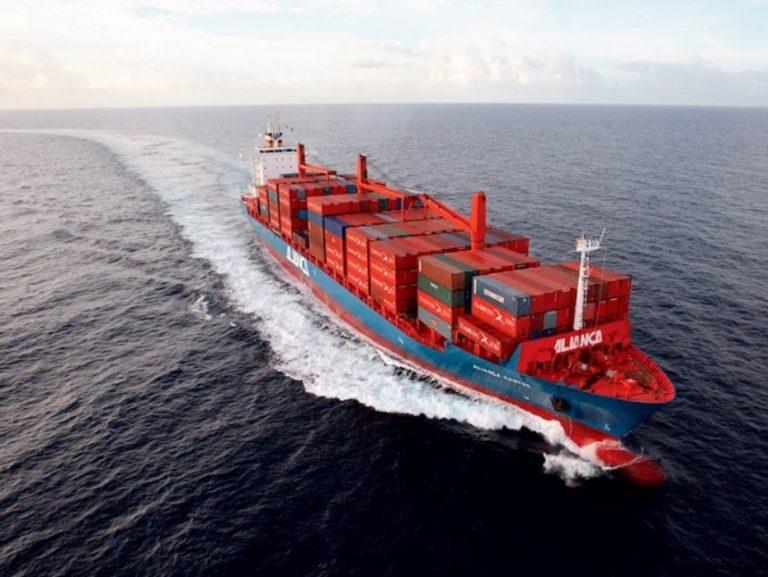 Projeto que cria a 'BR do Mar' deve perder urgência no Senado