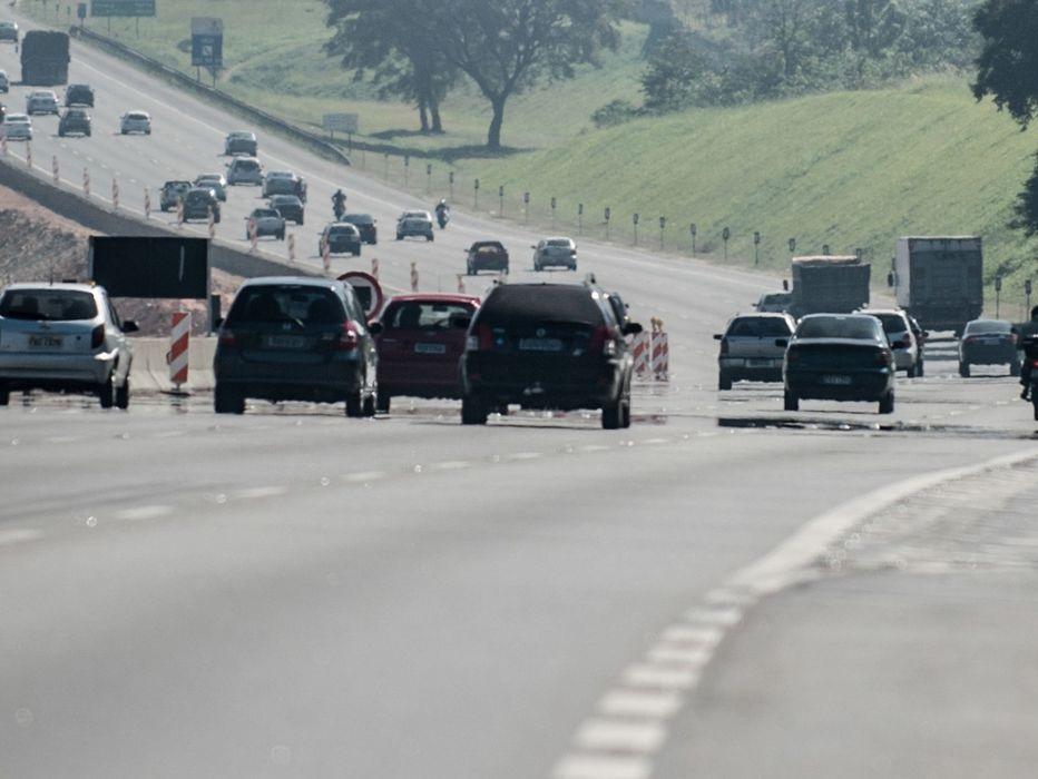 Leilão de sistema rodoviário poderá gerar R$ 14 bi em investimentos