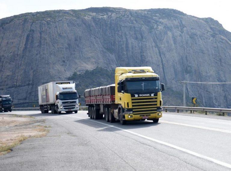 Investimento em infraestrutura pode agregar R$ 40,4 bilhões ao PIB até 2023