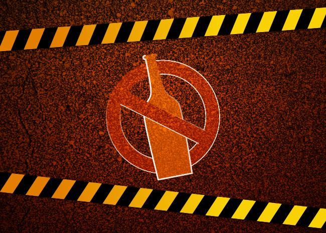 Você sabia que algumas infrações de trânsito são consideradas crime?