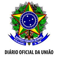 Resolução DNIT 01/2021 tem a data de entrada em vigor prorrogada