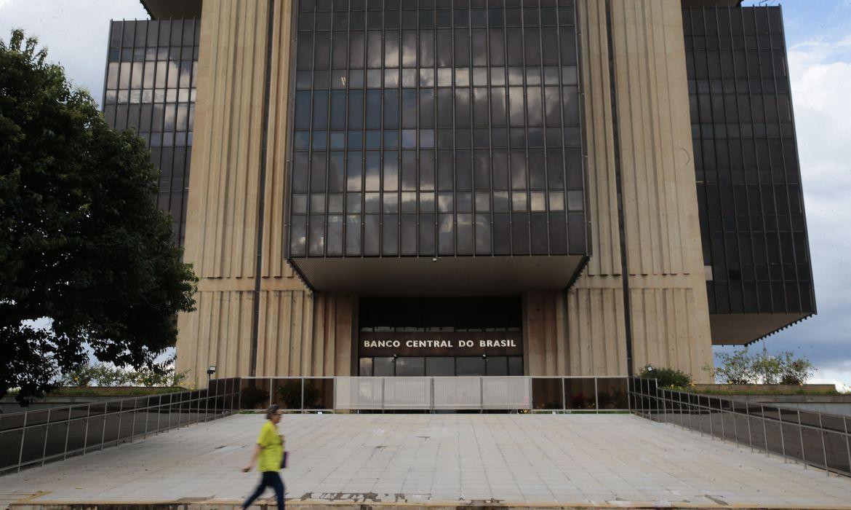 Guedes: autonomia do Banco Central trará estabilidade monetária