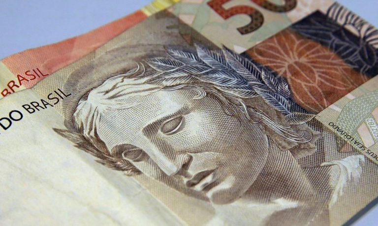 Inflação medida pelo IGP-DI sobe para 2,91% em janeiro
