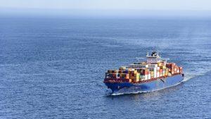 Senado deve votar BR do Mar na próxima semana, diz líder da Minoria