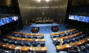 Nova Lei de Licitações segue para sanção presidencial