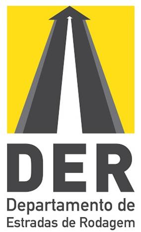 Portaria SUP-DER-076 de 23-3-2021