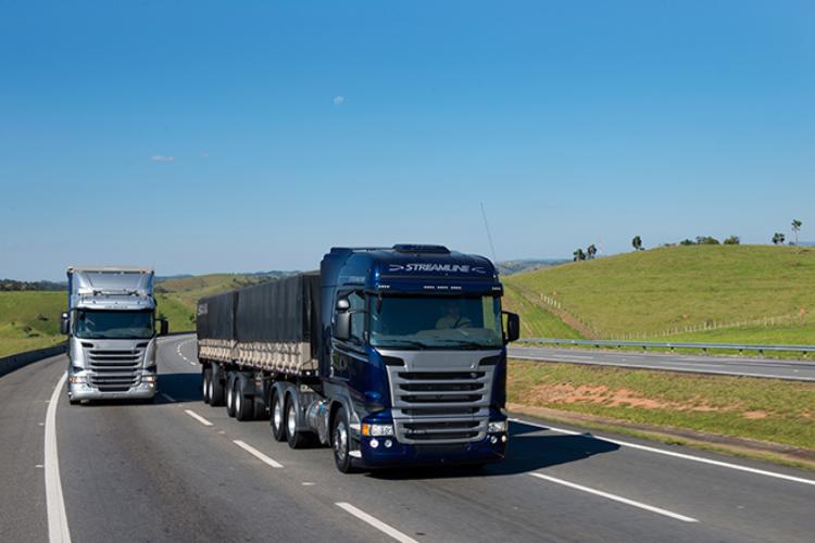 Programa Despoluir e ações do Sistema CNT na busca pela sustentabilidade no transporte