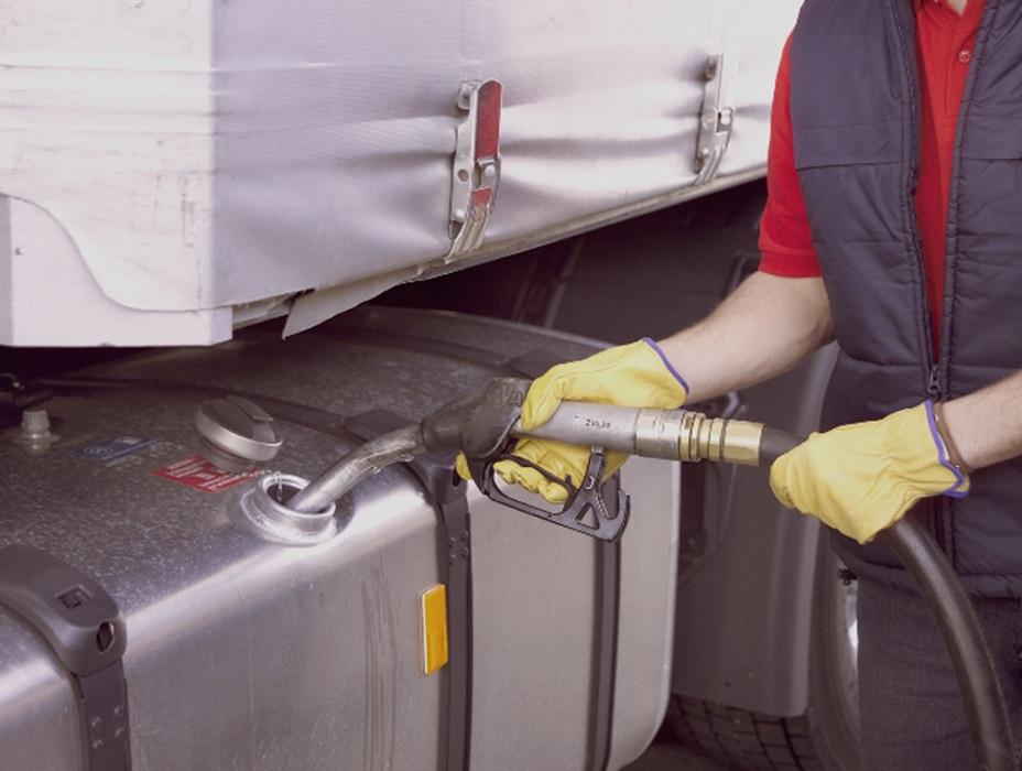 CNT e diversas entidades se posicionam sobre o teor de biodiesel no óleo diesel comercializado à sociedade