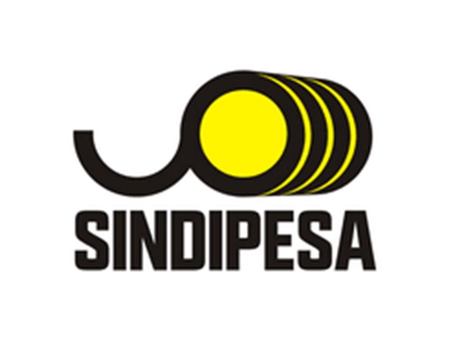 SINDIPESA realiza Eleição da Diretoria para o Biênio 2021/2023