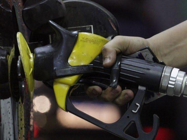 Bolsonaro aprova redução da mistura de biodiesel no diesel de 13% para 10%