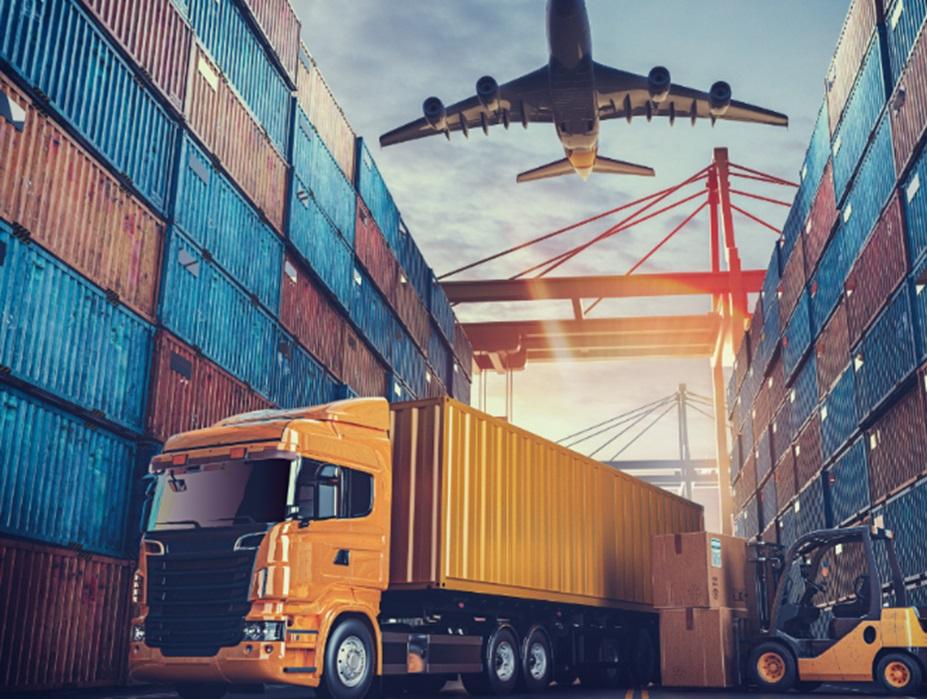 Apesar das restrições de circulação, o setor transportador mantém saldo positivo de empregos formais