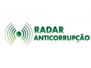 Radar Anticorrupção aprimora processos e garante integridade dentro do MInfra