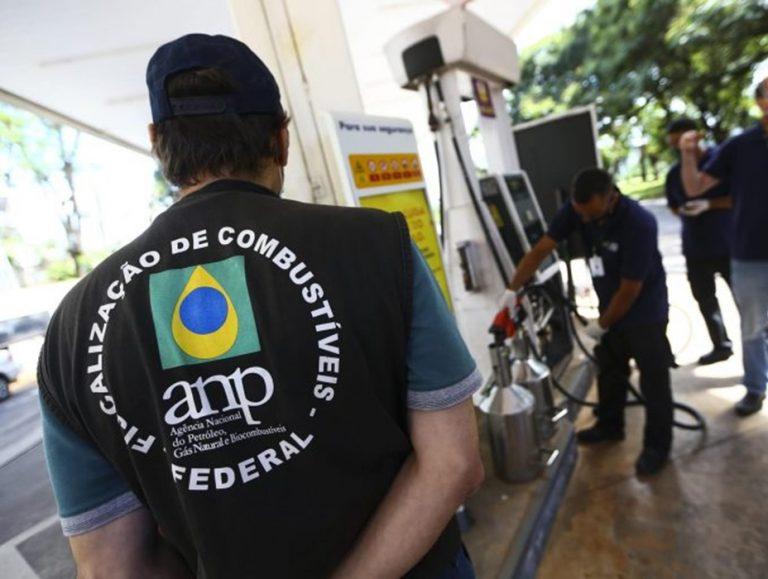Estados rejeitam mudar ICMS de combustíveis e deputados atacam preços da Petrobras