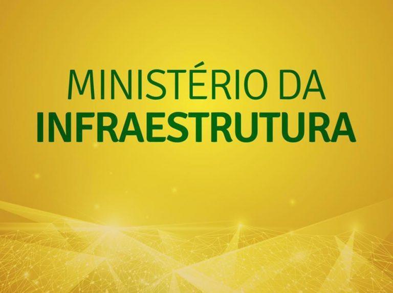 Ministério dialoga com iniciativa privada para estruturar bons projetos, diz ministro