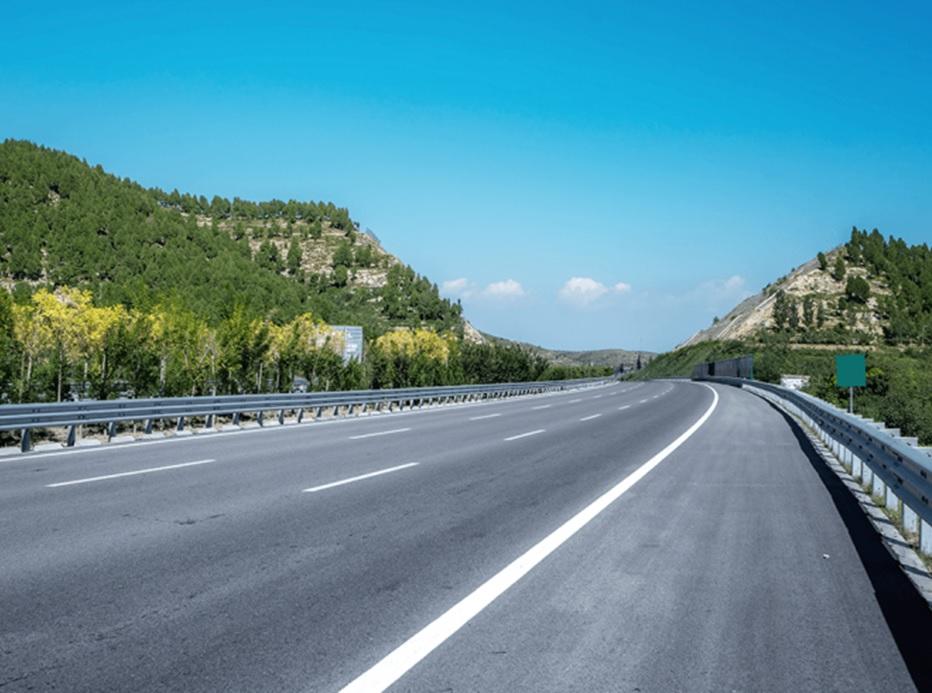 Governo de SP lança edital para concessão das Rodovias do Litoral, com leilão em 15 de setembro