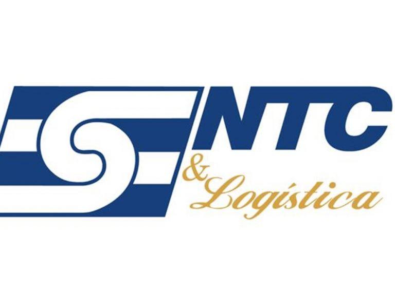 Medidas de restrição nas fronteiras vêm sendo acompanhadas pela NTC&Logística