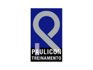 Treinamentos para o TRC Paulicon – Agenda para junho