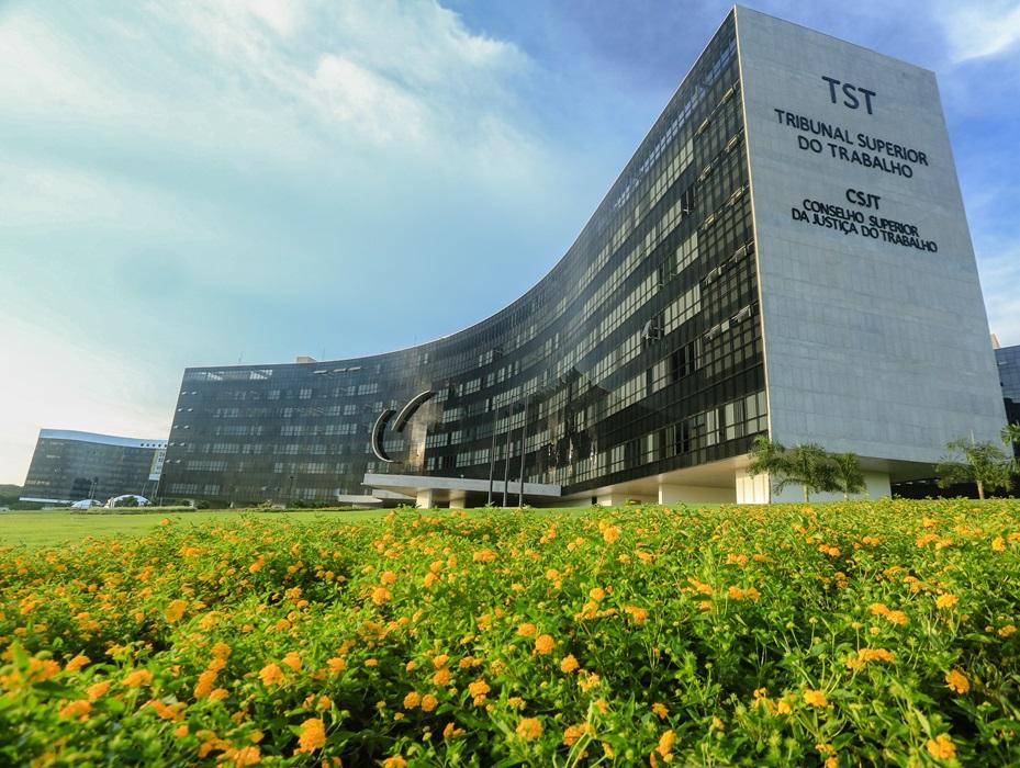 TST exclui motorista da base de cálculo da cota de aprendizagem