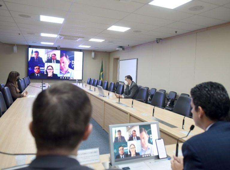 Transformação digital do MInfra gerou economia de R$ 660 milhões aos cofres públicos