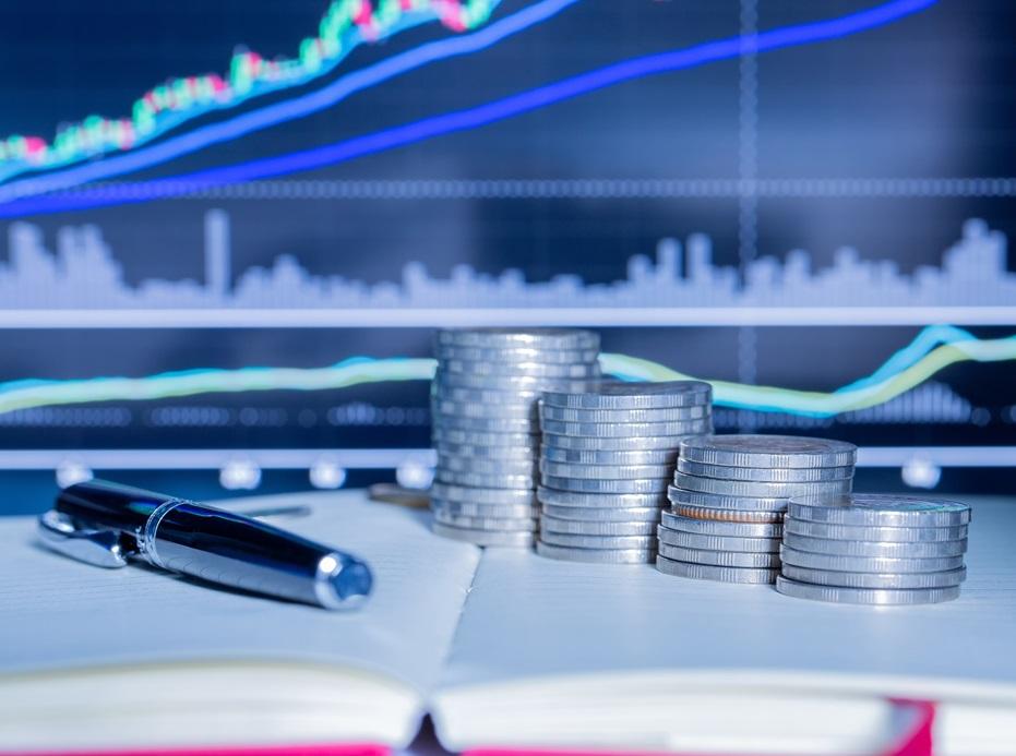 BC aumenta projeção de crescimento da economia de 3,6% para 4,6%
