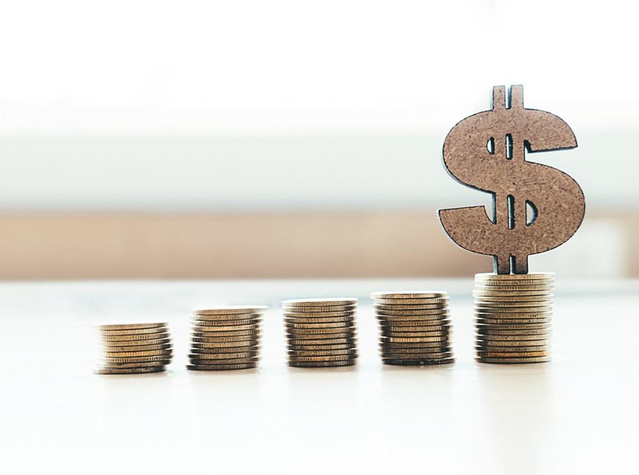 CMN fixa em 3% a meta de inflação para 2024
