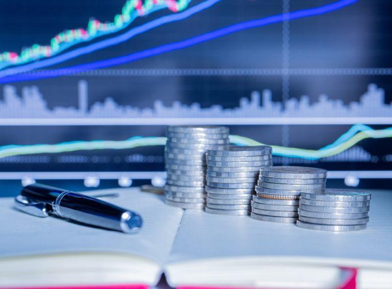 Economia do Brasil já voltou em 'V', diz Paulo Guedes