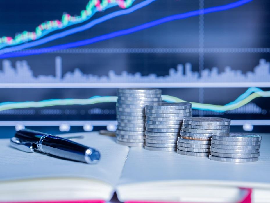 Após resultado do PIB, analistas revisam projeções e já preveem crescimento de até 5,5% da economia este ano
