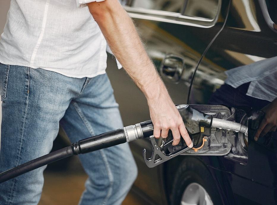 Defasagem do diesel brasileiro supera R$ 0,10 e aumentos podem acontecer