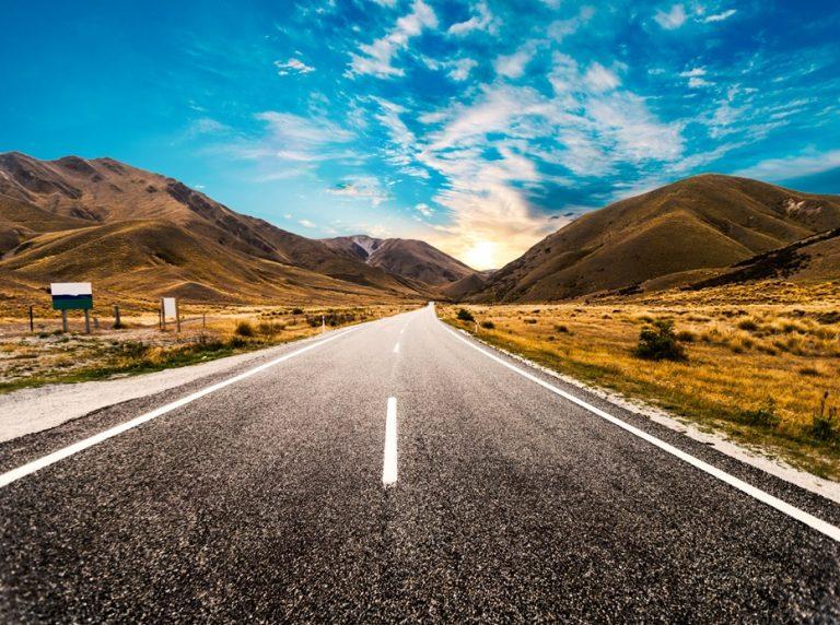 Governo avalia concessão de mais de 600km de rodovias no Ceará