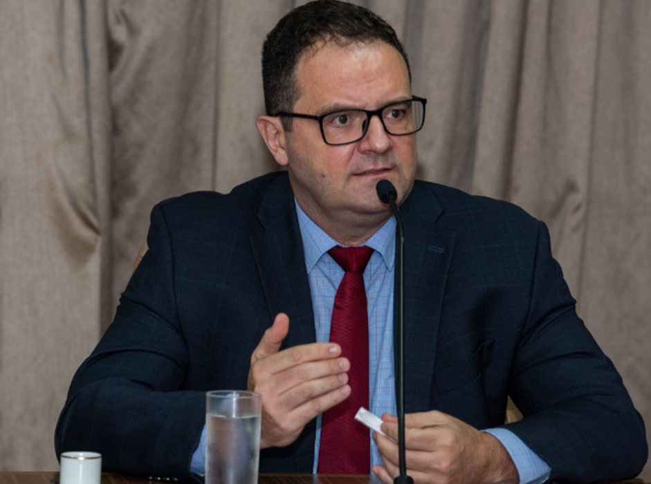 Avanço da vacinação contra a covid-19 favorece conjuntura e cenário econômico brasileiro