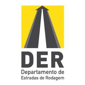 DER/SP divulga Portaria em substituição à SUP/DER-081-04/12/2020