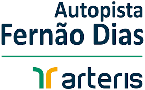 Restrição temporária de Tráfego BR-381/MG – Fernão Dias