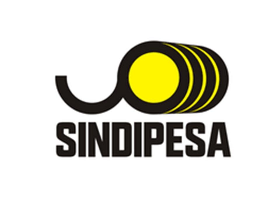 SINDIPESA assina Convenção Coletiva de Trabalho