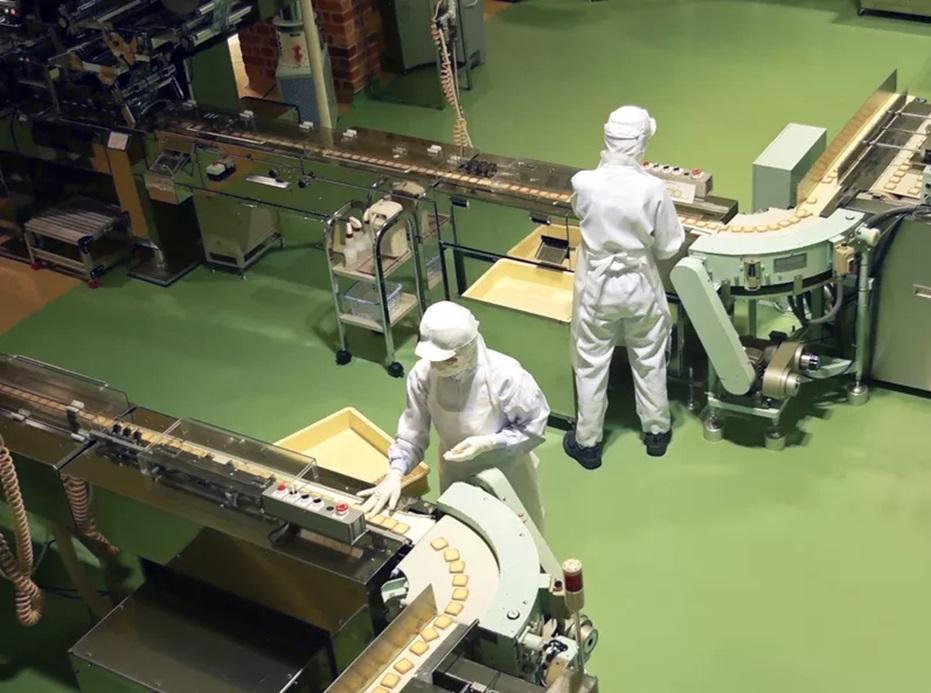 Confiança do empresário industrial sobe pelo 3º mês seguido em julho, diz CNI