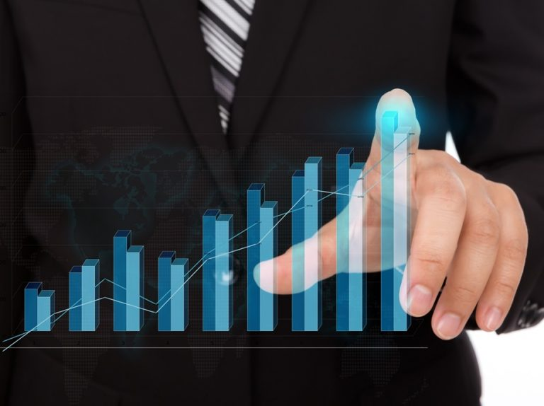 Ministério eleva previsão de crescimento econômico para 5,3% em 2021