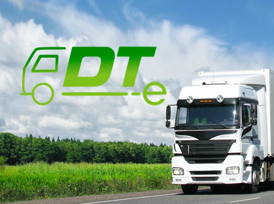 Deputados aprovam medida provisória que cria o Documento Eletrônico de Transporte (DT-e)