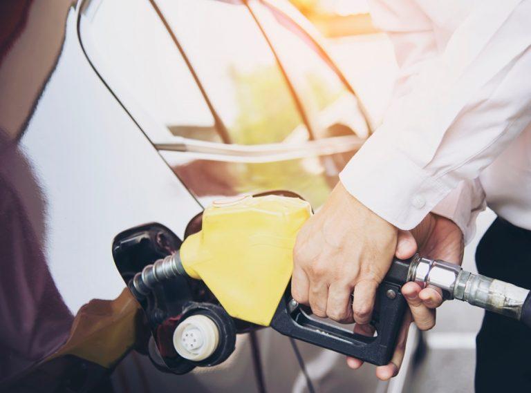 Não há solução fácil para o custo dos combustíveis