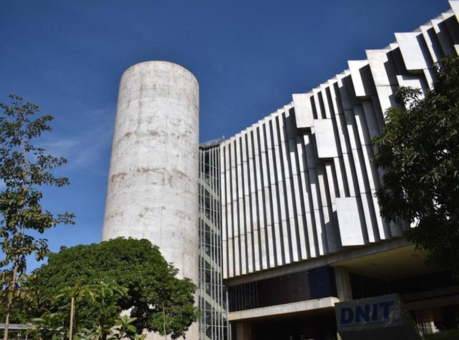 DNIT publica normativo sobre cadastro de fornecedores