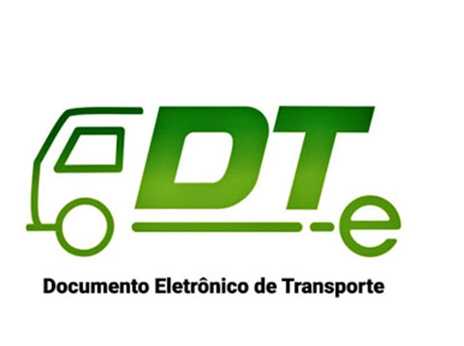 """Tarcísio: DT-e é """"grande revolução"""" do transporte rodoviário de cargas no país"""