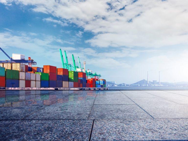 TCU autoriza projeto para o maior leilão de arrendamento portuário dos últimos 20 anos
