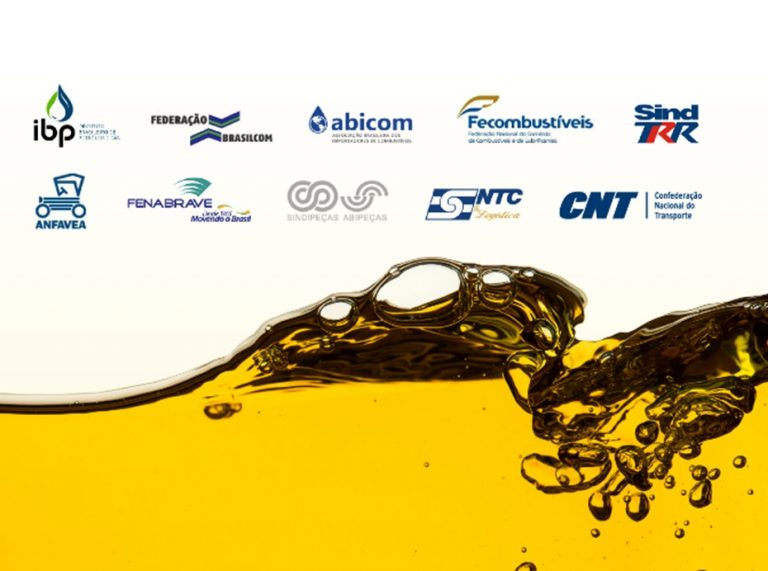 Alerta: Riscos da mistura de 12% de biodiesel no óleo diesel comercializado à sociedade