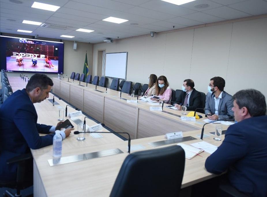 Aliança entre infraestrutura e sustentabilidade aumenta possibilidades de investimentos no país